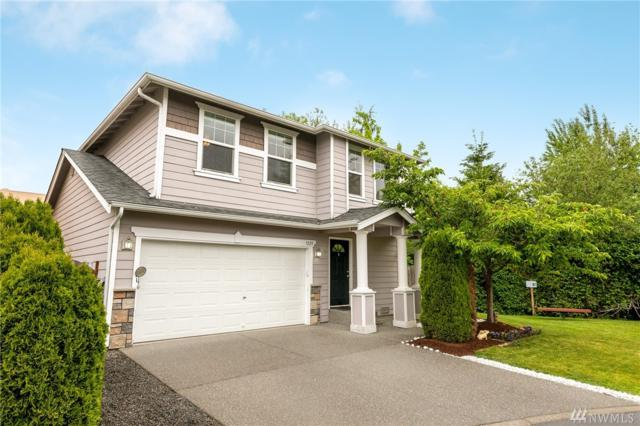 3329 134th Place SE, Mill Creek, WA 98012 (#1462642) :: The Kendra Todd Group at Keller Williams