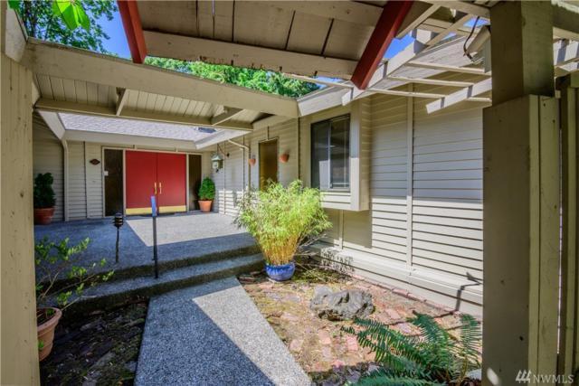 2045 80th Ave SE, Mercer Island, WA 98040 (#1462671) :: Homes on the Sound