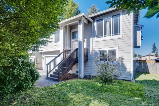 9914 53rd Dr NE D, Marysville, WA 98270 (#1462673) :: Record Real Estate