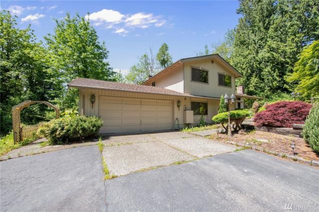 16135 255th Ave Se, Issaquah, WA 98027 (#1462675) :: Ben Kinney Real Estate Team