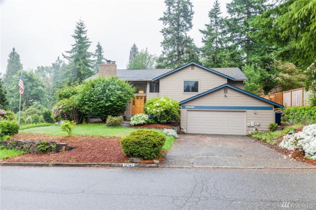 12747 SE 60th Place, Bellevue, WA 98006 (#1462678) :: The Kendra Todd Group at Keller Williams