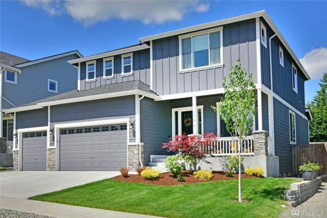 786 NW Ashford Lp, Bremerton, WA 98311 (#1462697) :: Platinum Real Estate Partners