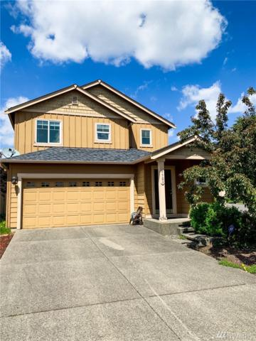 6503 Virginia St SE, Lacey, WA 98513 (#1462699) :: Keller Williams Realty