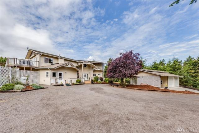 182 Deer Trails Wy, Sequim, WA 98382 (#1462717) :: Better Homes and Gardens Real Estate McKenzie Group