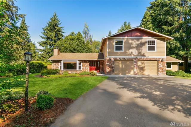 5221 Glenmore Dr SE, Olympia, WA 98501 (#1462729) :: The Kendra Todd Group at Keller Williams