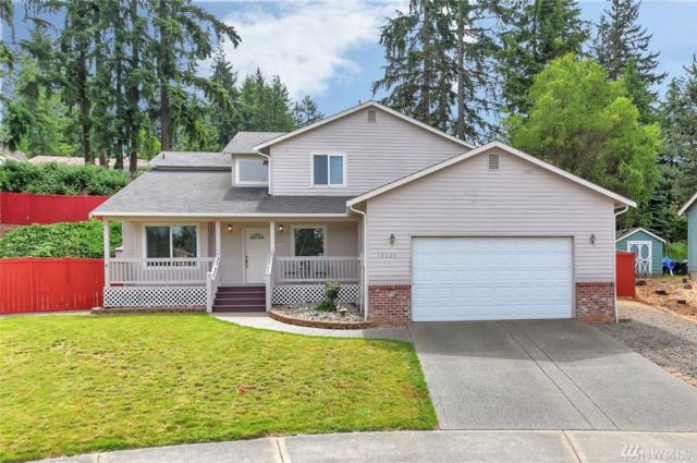 13020 107th St E, Puyallup, WA 98374 (#1462734) :: Commencement Bay Brokers