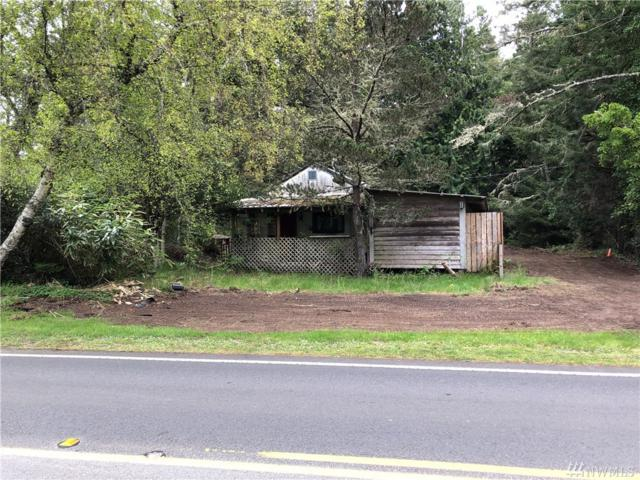 29212 Sandridge Rd, Ocean Park, WA 98640 (#1462742) :: Keller Williams Realty