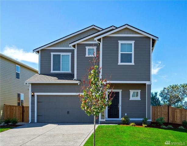 18953 112th Av Ct E, Puyallup, WA 98374 (#1462748) :: Commencement Bay Brokers