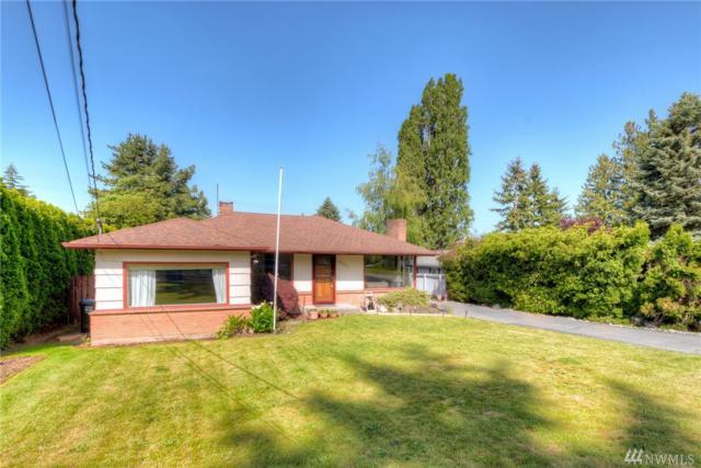 12249 Densmore Ave N, Seattle, WA 98133 (#1462753) :: Kimberly Gartland Group