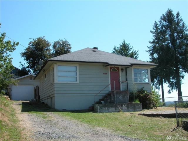 620 S Constitution Ave, Bremerton, WA 98312 (#1462761) :: Kimberly Gartland Group