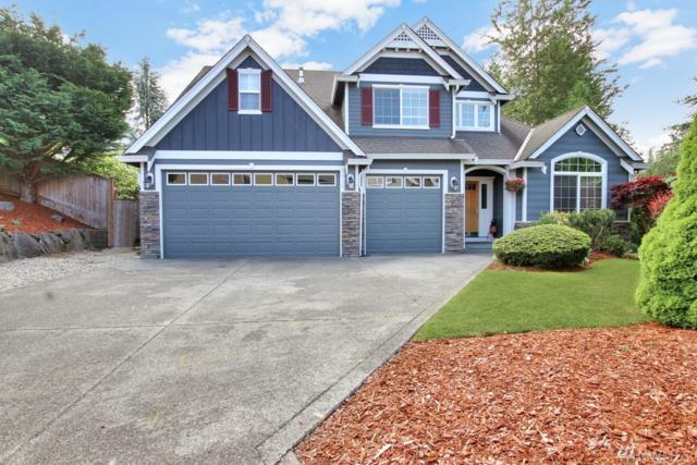 3035 S 381st Wy, Auburn, WA 98001 (#1462765) :: Keller Williams Realty Greater Seattle