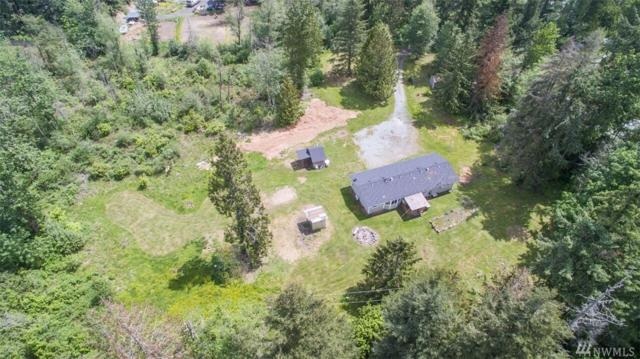 20418 110th Ave E, Graham, WA 98338 (#1462768) :: The Royston Team