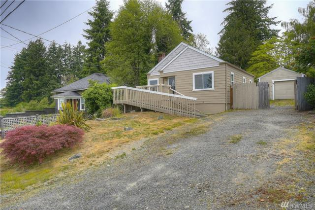3141 Sunset Dr, University Place, WA 98466 (#1462793) :: Homes on the Sound