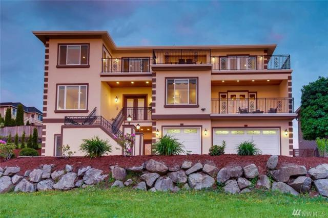 7340 117th Place SE, Newcastle, WA 98056 (#1462796) :: The Kendra Todd Group at Keller Williams