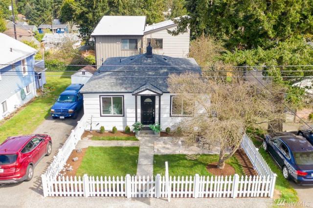 14036 Midvale Ave N, Seattle, WA 98133 (#1462797) :: Kimberly Gartland Group