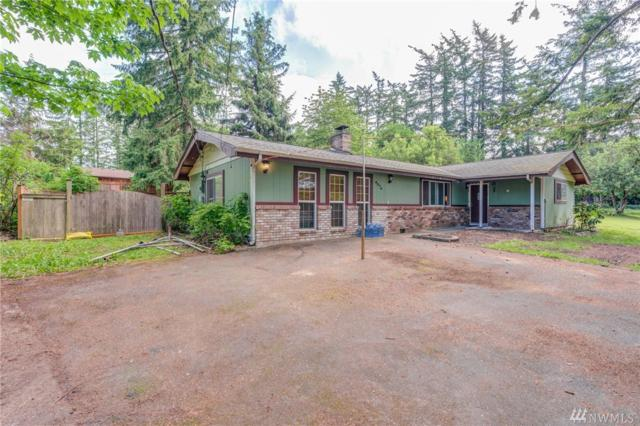 6076 Fazon Rd, Bellingham, WA 98226 (#1462802) :: Kimberly Gartland Group