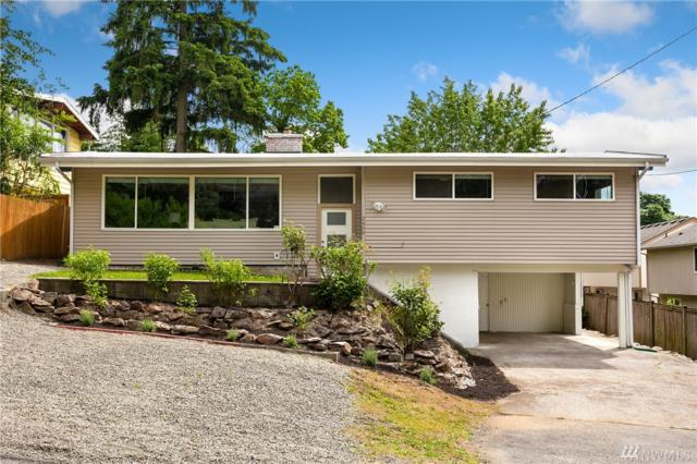 2409 NE 20th St, Renton, WA 98056 (#1462804) :: Record Real Estate