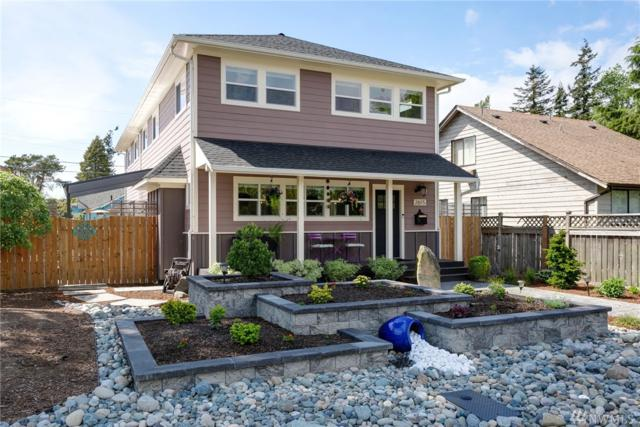 2615 Lynn St, Bellingham, WA 98225 (#1462805) :: Ben Kinney Real Estate Team