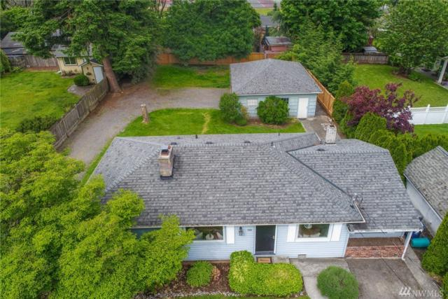 7839 123rd Ave NE, Kirkland, WA 98033 (#1462813) :: The Kendra Todd Group at Keller Williams