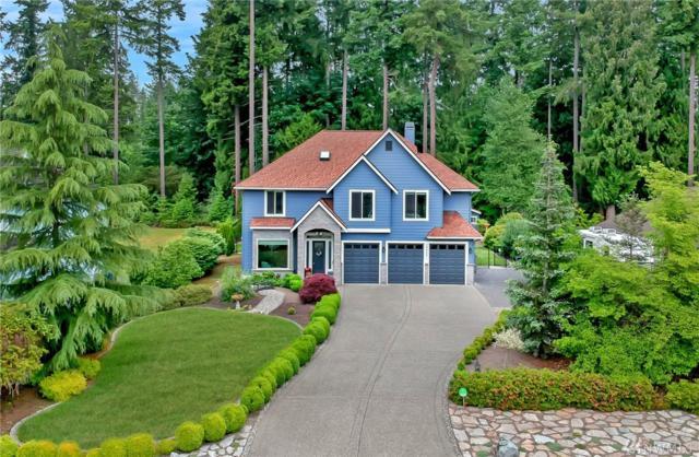 14442 152nd Place SE, Renton, WA 98059 (#1462815) :: Ben Kinney Real Estate Team