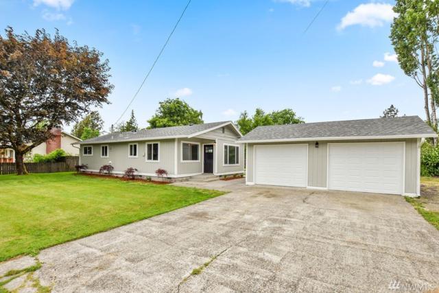 3342 Olive Wy, Longview, WA 98632 (#1462817) :: Keller Williams Realty Greater Seattle
