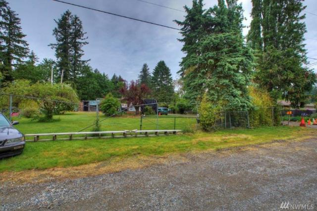15620 SE 296th St, Kent, WA 98042 (#1462824) :: Homes on the Sound