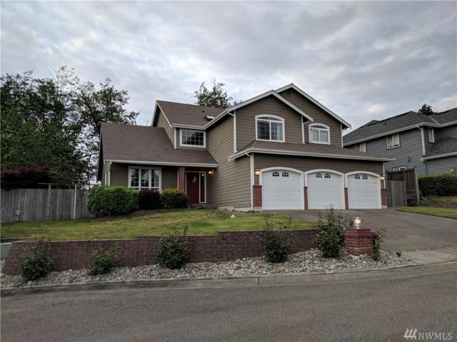 14122 SE 198th St, Renton, WA 98058 (#1462829) :: Kimberly Gartland Group
