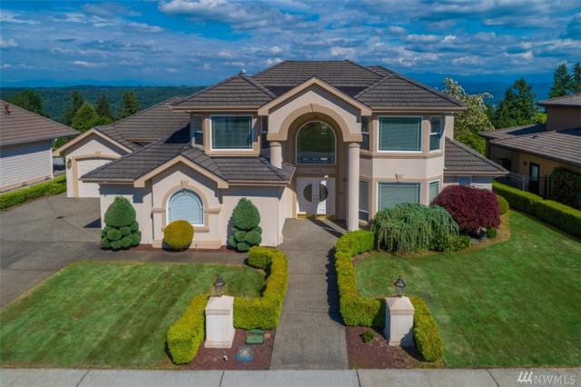 15515 136th Ave E, Puyallup, WA 98374 (#1462831) :: Commencement Bay Brokers