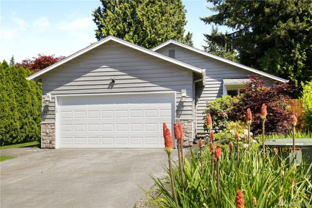 14219 60th Ave SE, Everett, WA 98208 (#1462836) :: Record Real Estate