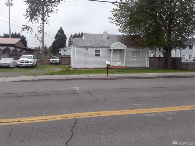 7828 5711 100th St Ne #49 Ave NE, Marysville, WA 98270 (#1462842) :: Homes on the Sound