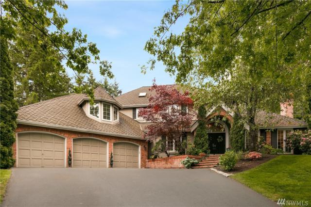 19863 NE 126th Place, Woodinville, WA 98077 (#1462854) :: The Kendra Todd Group at Keller Williams
