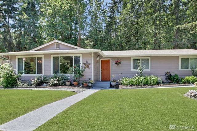 3550 Pioneer Wy E, Tacoma, WA 98443 (#1462870) :: Hauer Home Team