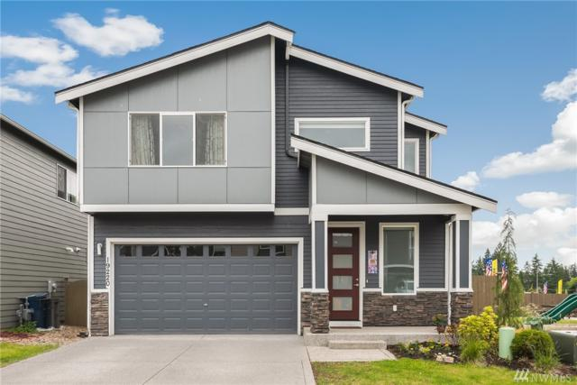 19220 37th Dr SE, Bothell, WA 98012 (#1462895) :: Homes on the Sound