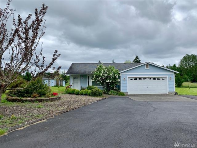 727 Rhoades Rd, Winlock, WA 98596 (#1462907) :: Kimberly Gartland Group