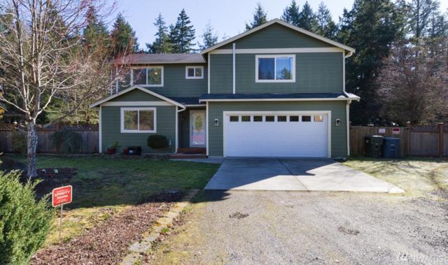 23617 55th Av Ct E, Graham, WA 98338 (#1462914) :: The Royston Team