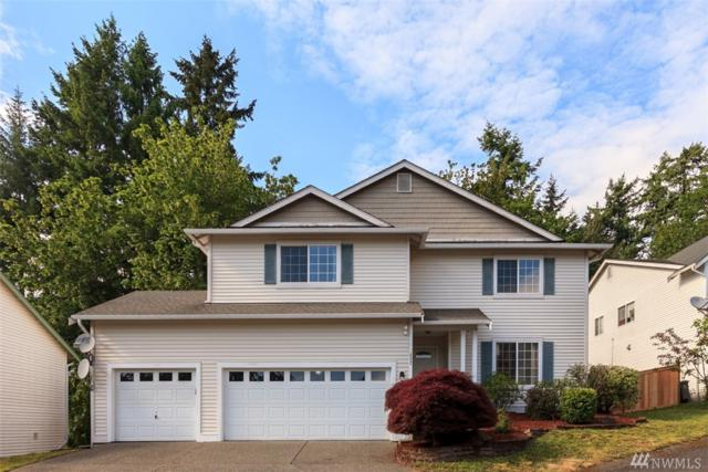 9622 221st Place, Kent, WA 98031 (#1462915) :: The Kendra Todd Group at Keller Williams