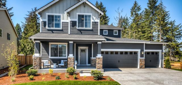 12619 Emerald Ridge Blvd E #7, Puyallup, WA 98374 (#1462921) :: Keller Williams Realty Greater Seattle
