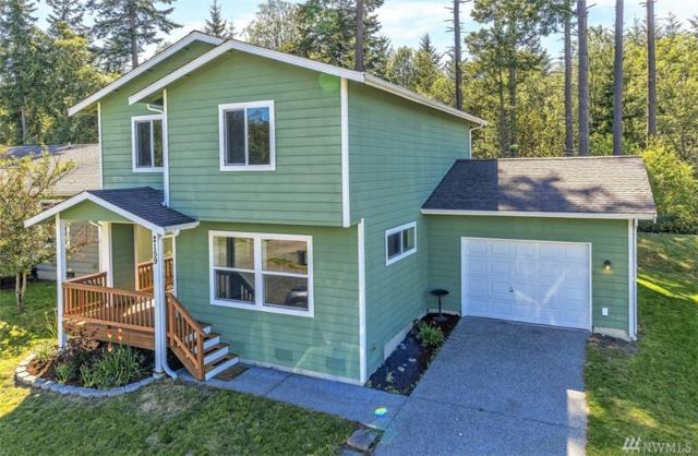 2159 Shasta Place, Port Townsend, WA 98368 (#1462927) :: Homes on the Sound