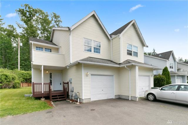 1836 Valencia St, Bellingham, WA 98229 (#1462942) :: Ben Kinney Real Estate Team