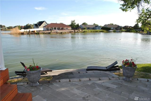 550 S Sandalwood Place, Moses Lake, WA 98837 (#1462943) :: NW Homeseekers