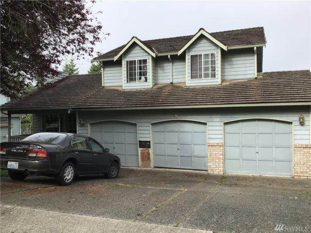 5501 Kennedy Ave Se, Auburn, WA 98092 (#1462945) :: Record Real Estate