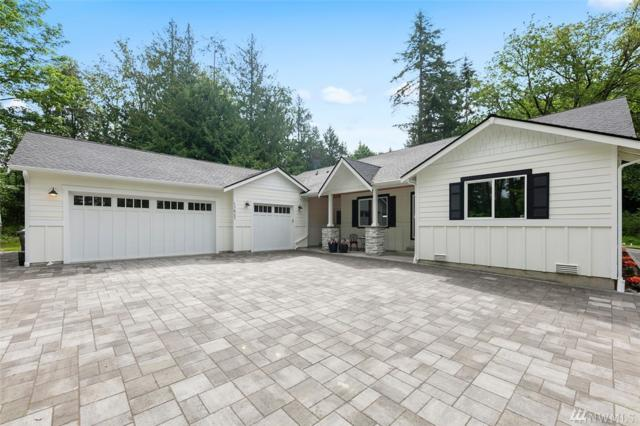 17827 76TH Ave NW, Stanwood, WA 98292 (#1462950) :: Hauer Home Team