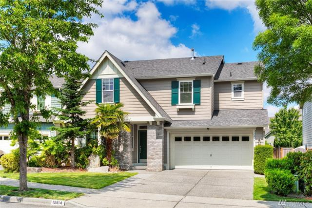 12814 NE 154th St, Woodinville, WA 98072 (#1462954) :: Kimberly Gartland Group