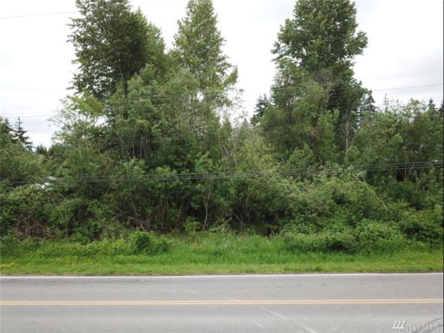 2420 SW 228th St, Brier, WA 98036 (#1462959) :: Record Real Estate