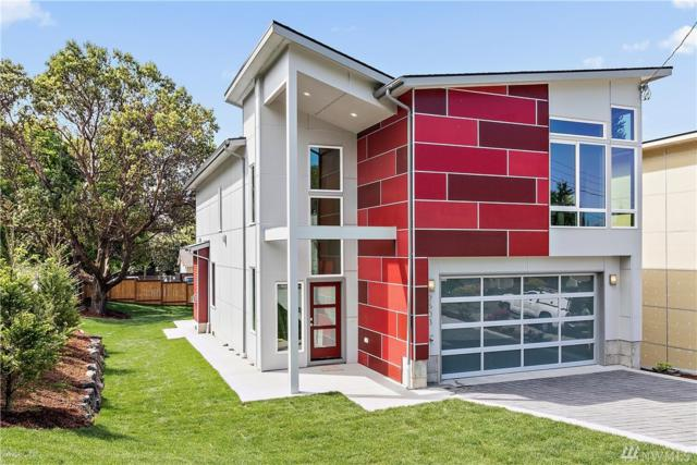 2603 SW 100th St, Seattle, WA 98146 (#1462963) :: The Kendra Todd Group at Keller Williams