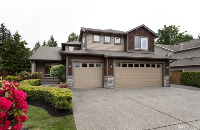3412 167th Place SW, Lynnwood, WA 98037 (#1462965) :: Keller Williams - Shook Home Group