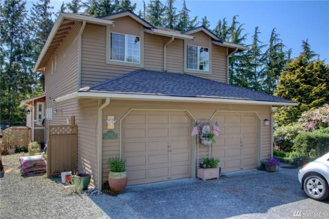 801 N Waugh Rd, Mount Vernon, WA 98273 (#1462975) :: Better Homes and Gardens Real Estate McKenzie Group