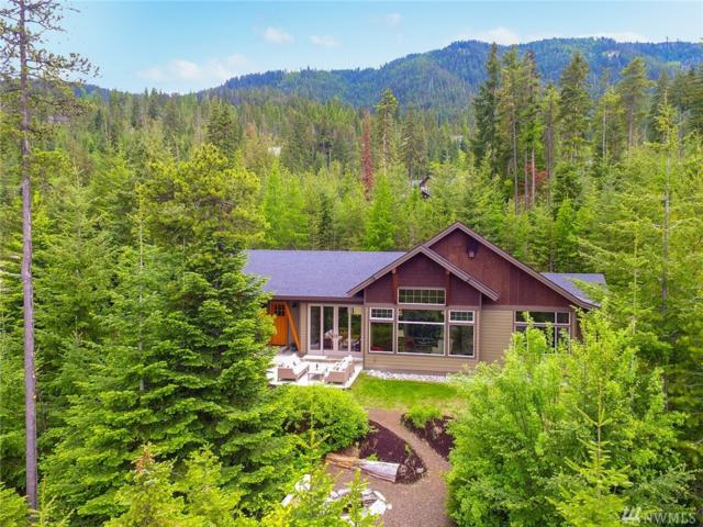 230 Trailside Dr, Cle Elum, WA 98922 (#1462977) :: Keller Williams Realty