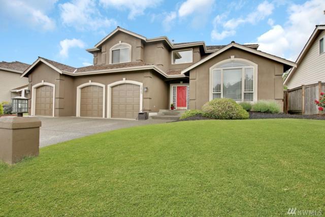 3825 Broadmoor Dr NE, Tacoma, WA 98422 (#1462987) :: Homes on the Sound
