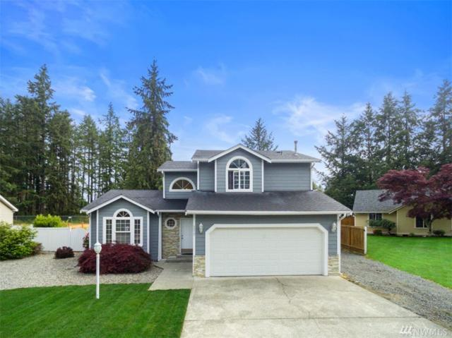 3315 240th St Ct E, Spanaway, WA 98387 (#1462990) :: Keller Williams Realty